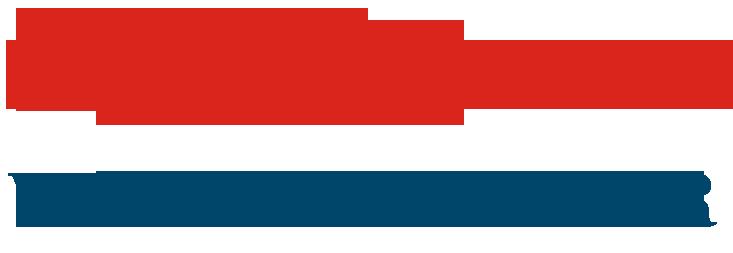 Mua bán nồi hơi uy tín nhất tại Việt Nam